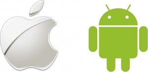 5 Things to Consider When Wavering Between iOS and Android