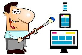 7 Tips to Make Your Website Mobile Friendly