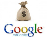 5 Ways to Earn Money with Google Adsense