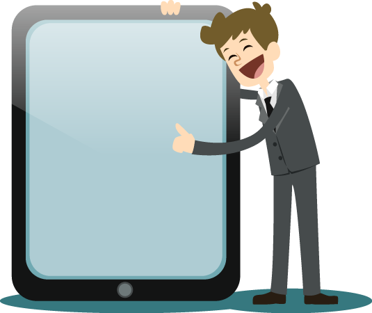 6 Advantages of Mobile ERP