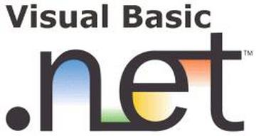 Advantages of Hiring VB .Net Developers from Offshore Web Development Company