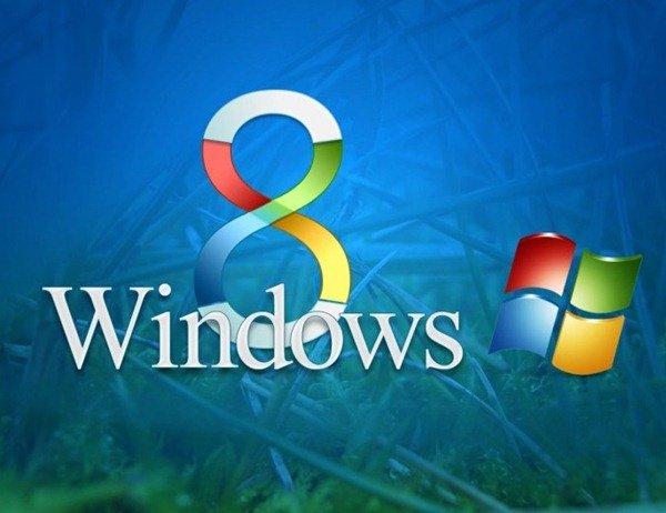8 Best Features in Windows 8