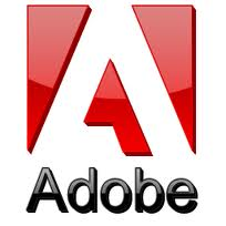 Adobe releases HTML 5 rich media editor