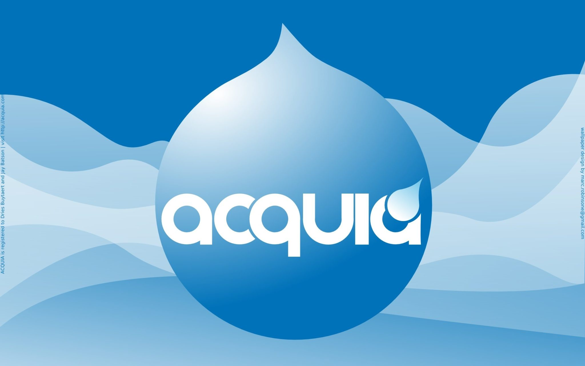 Acquia Increases Board with a Pair of Engineering Veterans