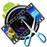 8 Superior Photo Editing Android Applications