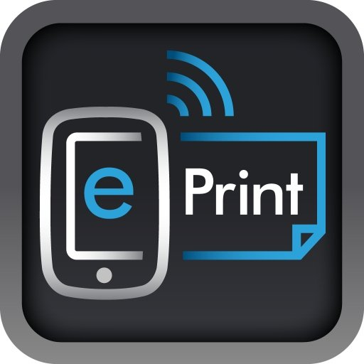 7 Top Tools for Having Your Photos Printed Directly from Smartphones