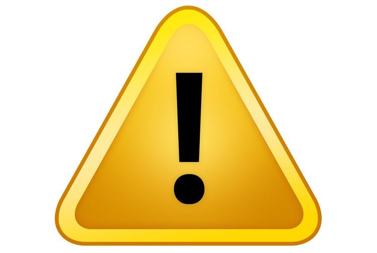 A Handy Fix For Often Occurring Decoupled CMS Errors