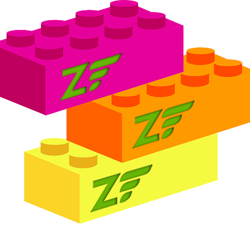 9 Secrets of Making Perfect Zend Modules