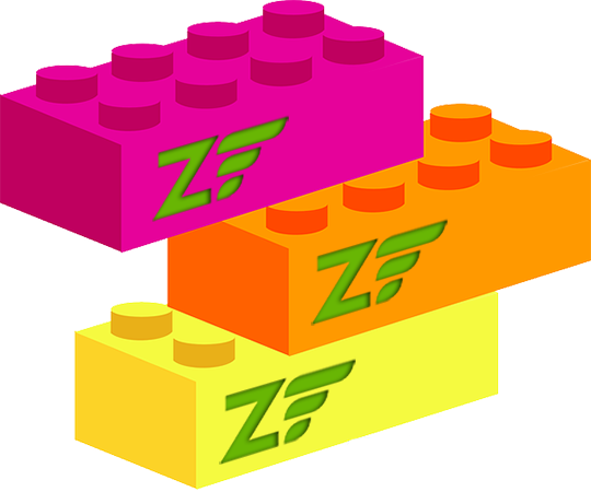 9 Secrets of Making Perfect Zend Modules