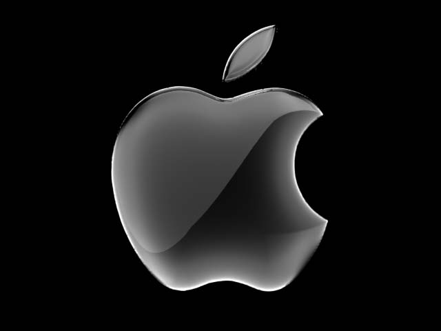 Apple Plans Are Revealed