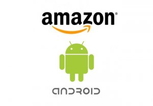 Amazon is to reveal its exclusive Android App Store