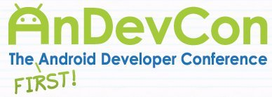 Android Developers Conference