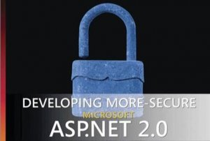 ASP.NET 2.0 is clean and friendly coding for software development