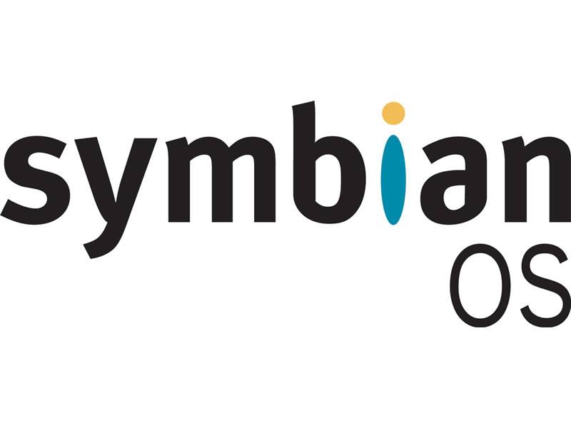 Developers are confused by Nokia's Symbian roadmap