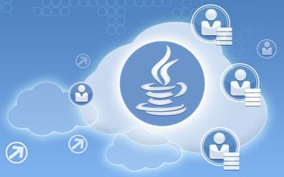 Enterprise Java upgrade targeted to PaaS clouds