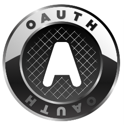 DotNetOpenAuth endorses to the Outercurve steadfast