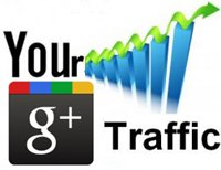 Driving Traffic with Google+ Communities