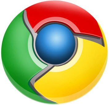Google Adds Prompter Engine To Chrome 10