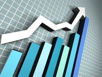Global Forecast On IT expenses By Gartner