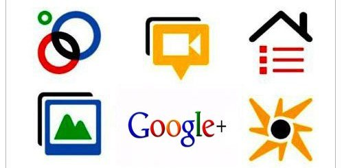 First Google+ APIs Are Available for Developers