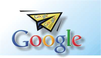 Google has released Dartium. This is not Darth Vader, really!