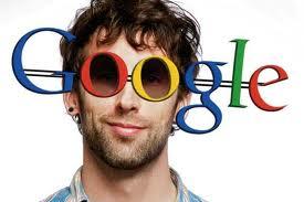 Google is developing smart glasses