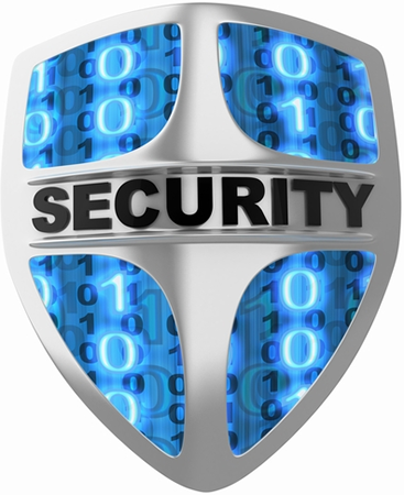 Most Common Database Security Problems
