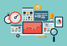 A Simple Guide to On-Site Optimization in 5 Steps