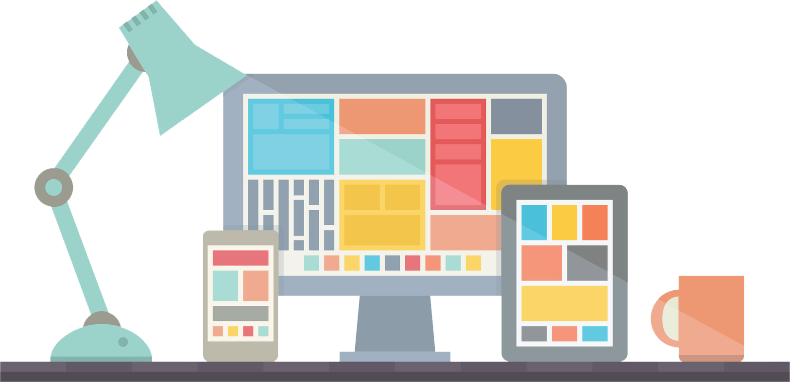 10 Website Design Tips You Shouldn't Miss This Year