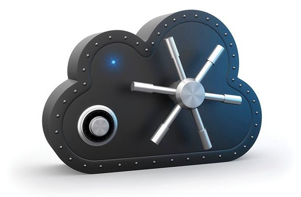 5 Potential Risks of Using Cloud Storage