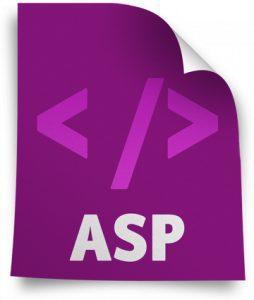 How to Setup & Use Authentication Filters in ASP.Net