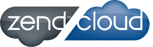 How to Run applications in the Cloud smarter, by Zend?