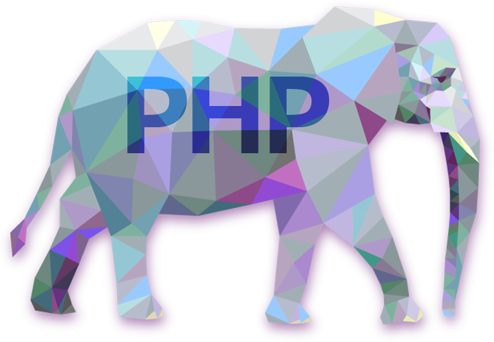 How to Start Working on Inherited PHP Disaster in 5 Steps