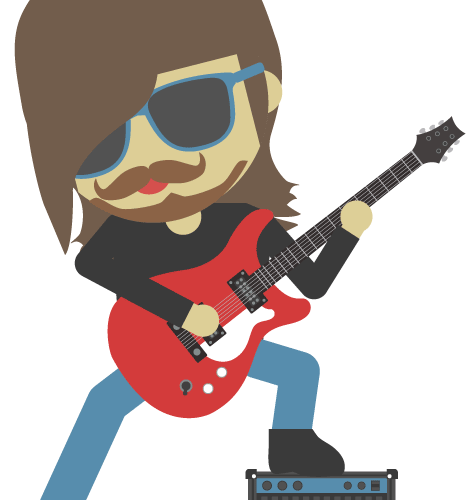 How to Hire a PHP Developer Rock-Star?