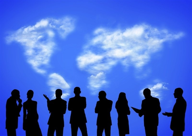 IBM rolls out free cloud software development tool