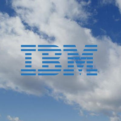 IBM Prepares Partner For Cloud