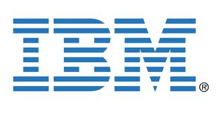 IBM Consigns $1 Billion To Finance SMB