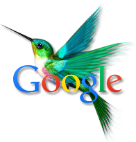 Hummingbird: the Newest Search Algorithm