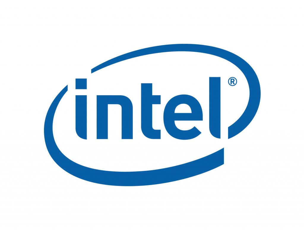Intel makes investments of $24 million in 7 software companies
