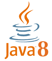 Java 8 Gives You 5 Chances for Better Coding