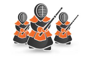 Kendo UI framework for HTML5 Developers