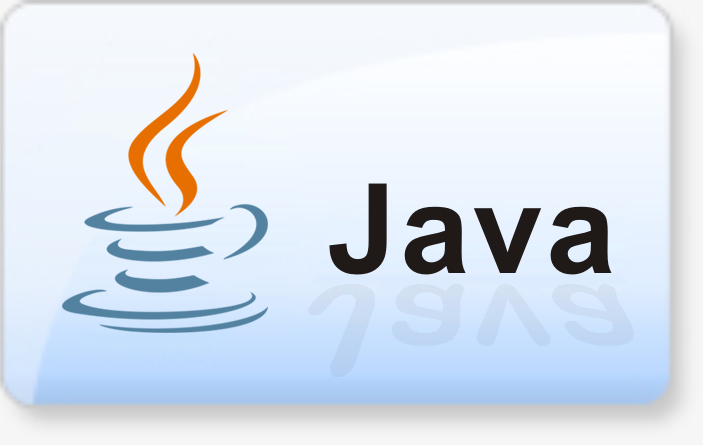 Java Software Development Technology