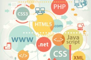 Learning Programming Languages: How to Make the Right Choice