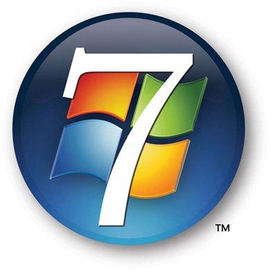 Microsoft raises OS share to 78.6% thanks to Windows 7