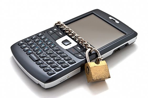 Mobile software market to go up as 96% of mobile devices left unprotected