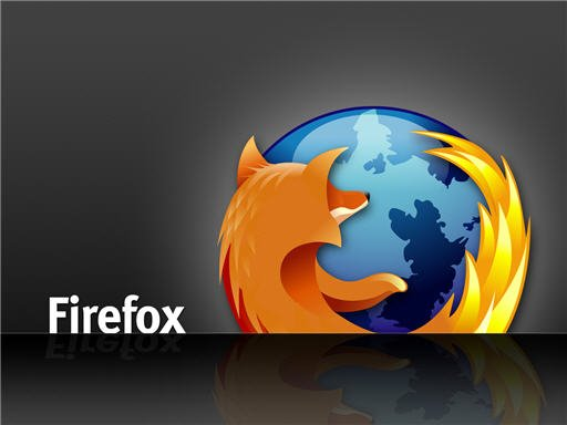 Mozilla to develop mobile OS for the Web