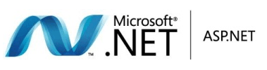 Microsoft has introduced the beta version of ASP.NET MVC 4