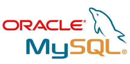 Oracle Derives Profit From MySQL Database