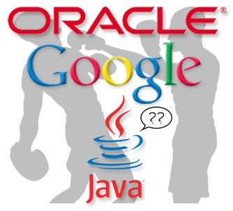 Oracle vs Google - The Third Settlement Conference