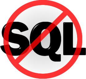 NoSQL Database by Oracle is now available